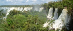 Argentina Escorted small group tours