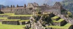 Peru small group tour packages
