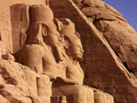 Grand Egypt Tour- Egypt Travel Packages