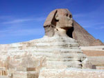 Egypt Travel & Tour packages