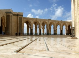 5 day Casablanca Marrakech tour package