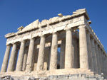 Classical Greece Tour - Greece Travel Packages