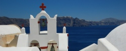 Greece group tours and private guided travel