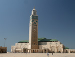 Grand Morocco Tour - Morocco Travel Packages