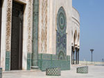 Imperial Cities Tour - Morocco Travel Packages