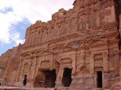 12 day Best of Turkey Jordan Escorted Group Tour