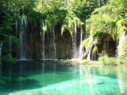 Discover Croatia Tour - 9 day escorted group tour from Canada and USA