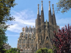 Wonders of Spain Tour - 9 day escorted group tour