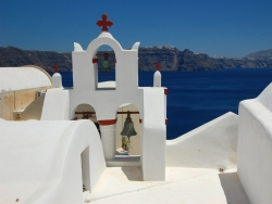 Best of Turkey Greece Tour - 11 day - Escorted Group tour