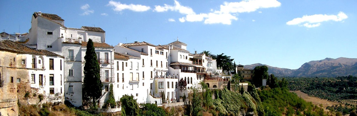 Spain Escorted Group tours and private guided tours