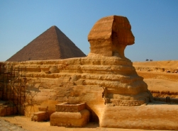 13 day Wonders of Egypt Jordan tour - Private Egypt Jordan tour package
