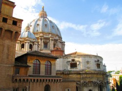 9 day Absolute Italy small group tour